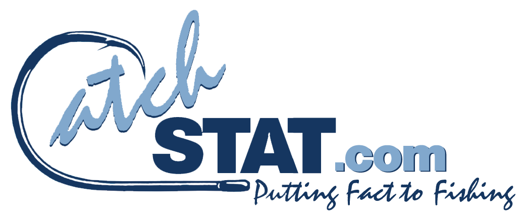 CatchStat.com provides live scoring solutions for fishing tournaments.